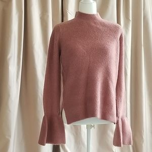 Free Generation Sweater from Neiman Marcus.